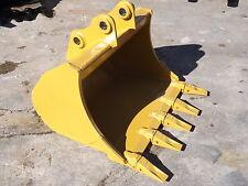 "New 30"" Caterpillar 303CR / 303.5CR Excavator Bucket"