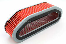 New Air Filter Element Honda CB750K CB750F CB750A Air Cleaner (See Notes) #C23