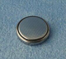 1:12 Échelle 2 Petit 3 Volts Lithium Piles pour LED Feux Maison de Poupées Mini