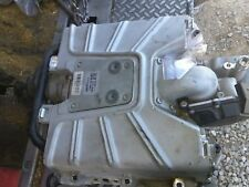 12 Audi 3.0 V6 Super Charger Assy 06E145601L aoh0-Charg