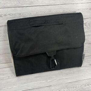 Genuine Dyson Bag Vacuum Cleaner Floor Tool Accessory Attachment Storage Bag