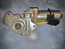 AUDI A6 SEAT CENTRAL MOTOR - NEW