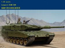 Hobbyboss 83867 1/35 Canadian Leopard 2 A4M Can