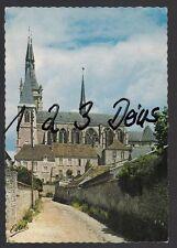 794Q)  Ansichtskarte  AK   Dourdan  Essonne  Kirche    Frankreich