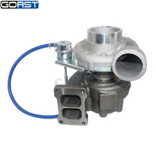 Turbocharger WH2D For Hino K13C Engine 3533263 3533261 3533262 24100-2920B
