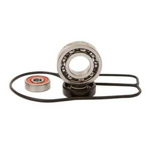 Set Révision Pompe à Eau KTM EXC SX 250 2004 - 2014 KTM EXC 300 2011