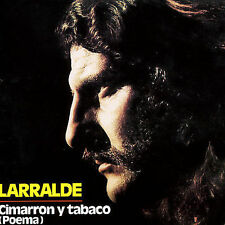 NEW Cimarron Y Tabaco (Audio CD)