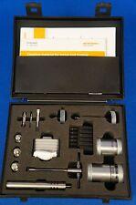 Renishaw Equator SP25M SP25-2 Full Scanning Kit New Stock In Box 1 Year Warranty