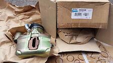 Citroen Xantia Avant Droite Étrier de frein 54 mm BENDIX 692534B (691384B 4400H6)