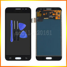 For Samsung Galaxy J3 J320F 2016 Replacement LCD Display Touch Screen Digitizer