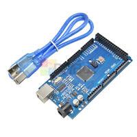 CH340G Atmega2560-16AU ATMEGA 2560 R3 Board Mega2560 for Arduino Compatible R3
