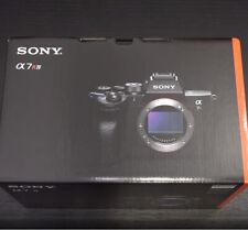 (Body Only) Sony Alpha a7R IV 61.0MP Mirrorless Camera _