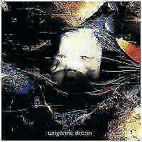 Tangerine Dream - Atem ~ Expanded Edition NEW CD