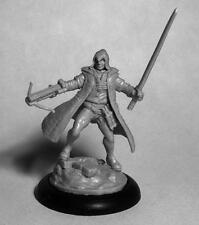 Antimatter Games Shadowsea Fortune Hunter Templar Witch Slayer