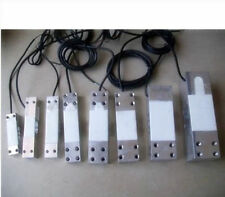 High-precision strain gauge load cell electronic scale sensor 70kg(89x22x21)