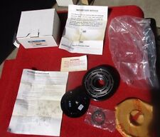 Air Conditioning Clutch Assembly Ford FS6 Murray 273236 4 Seasons 47885 NOS NEW