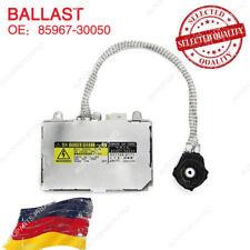 85967-30050 KDLT002 DDLT002 D2S Xenon Scheinwerfer Steuergerät Generalüberholt