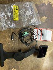 Owl Dash Smart Cam 4g Lte, Wi-Fi, Bluetooth, Gps Model 725-100