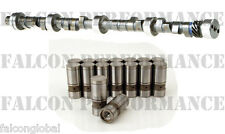 NEW Buick Nailhead 364 401 425 Stock Camshaft/Cam+Valve Lifter Kit 1957-66