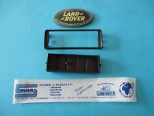 Presa Aria Condizionata Frigette interna Range Rover Classic AEU1202FR Sivar
