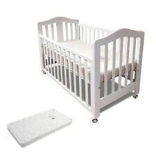 Convertible Baby Cots Cribs With