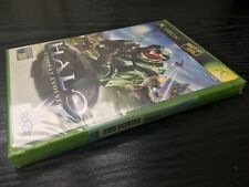 XBOX-HALO COMBATTIMENTO EVOLUTO (versione originale) ** NUOVO E SIGILLATO ** stock ufficiale Regno Unito