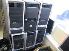 Cooler Master Elite 330 Black 11 Bay ATX Gaming Mid-Tower Case
