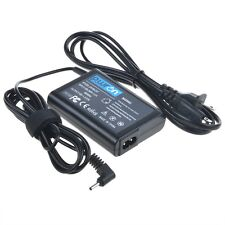 PwrON 45W AC Adapter Charger for ASUS ZenBook UX21E-KX008V ADP-45W N45W-01