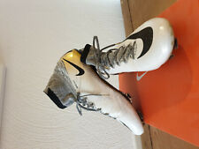 Nike Mercurial Cr7 günstig kaufen | eBay