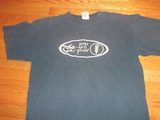 Page & Plant rare vintage 1995 tour shirt Adult X-Large Led Zeppelin