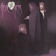 Stevie Nicks - The Wild Heart [New CD] Deluxe Edition