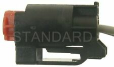 Standard Ignition S1686 ABS Brake Connector 12 Month 12,000 Mile Warranty