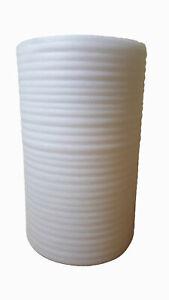 Trittschalldämmung 3mm 5mm PE Dämmungunterlage Schaumfolie für Laminat