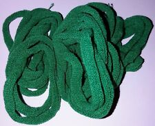 Harrisville Designs Traditional Potholder Loops Quantity of 20 Color Green NEW