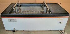 Reichert 406015 Temperature Controlled Thermostatic Water Bath Shaker