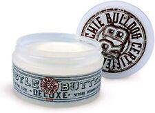 Hustle Butter Deluxe Luxury Tattoo Care & Maintenance Cream - 5 Oz
