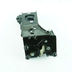2008 Mercury Mariner Trunk Latch Rear Tailgate Lock Actuator Ford Escape 2639