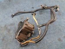 Mercedes-Benz CLK (C209) 270 CDI Injection Pump(Diesel) High-Pressure Bosch