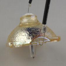 Projector Lamp Bulb ELPLP39 / V13H010L39 for EPSON V11H245020MB / V11H262020