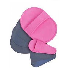 Set Depil Pads Haarentferner Enthaarung Set glatte Haut Haarentfernung 903C