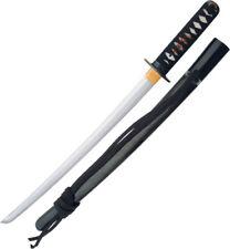 CAS Hanwei Practical Wakizashi Sh2061