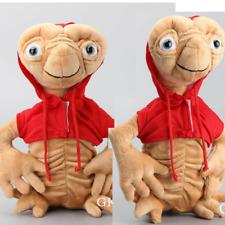 11' Movie E.T. Extra-Terrestrial Plush Soft Toy Alien Stuffed Doll Figure Gift