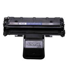 5x PE-220 Toner Cartridge for Xerox WorkCentre PE220 CWAA0683