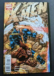X-Men #1 20th Anniversary Edition Variant One Shot Jim Lee Gatefold RARE
