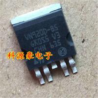 5PCS VN920D-B5 VN920D SOT-263-5