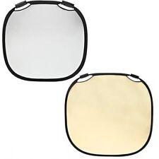 Reflector Profoto sunsilver white 80 cm