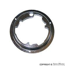 Horn Button Mounting Ring, Porsche 356B/356C/911/912/914 (60-76), 911.613.809.00