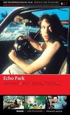 Robert Dornhelm's ECHO PARK (Tom Hulce, Susan Dey) NEU