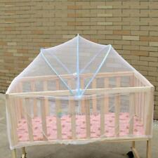 Arched Large Sized Yurt Baby Bed Crib Mosquito Netting Mosquito Net Curtain