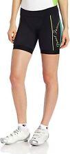Pearl Izumi Women's ELITE In–R–Cool Tri Triathlon Shorts (Size X-Small, Large)